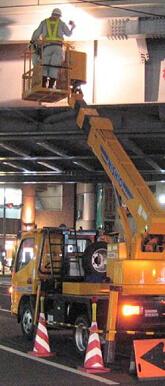 測量・構造物調査・施工管理